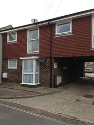 Thumbnail 1 bedroom flat to rent in Scott Street, Bognor Regis