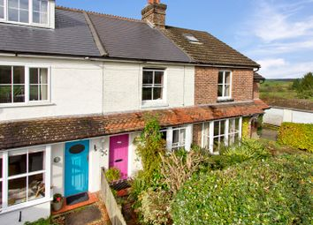 Thumbnail 2 bed cottage for sale in Sheriffs Lane, Rotherfield