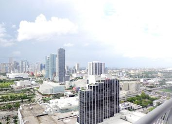 Thumbnail 1 bed apartment for sale in Miami-Dade County, Florida, United States