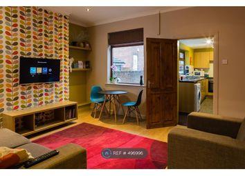 Thumbnail Room to rent in Queen Terrace, Pontefract