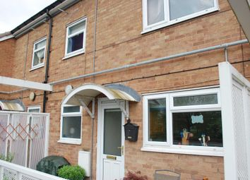 Thumbnail 2 bed flat to rent in The Hopkins Precinct, Kinwarton Road, Alcester