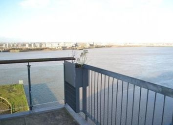 Thumbnail Room to rent in Erebus Drive, Thamesmead, London