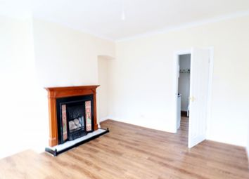 2 bed terraced house for sale in Belmont Street, Hull, Yorkshire HU9