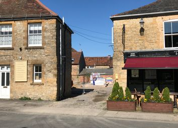 Thumbnail Office to let in Abbey Corner, Digby Road, Sherborne