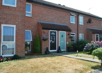 Thumbnail 2 bed property for sale in Woodstock Close, Horsham