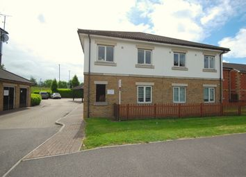 2 bed flat to rent in Springfield Road, Chelmsford CM2