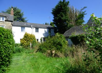 Thumbnail 2 bed semi-detached house for sale in Gloucester Road, Cirencester, Gloucestershire
