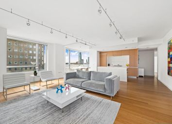 Thumbnail 3 bed property for sale in 2 River Terrace, New York, New York State, United States Of America
