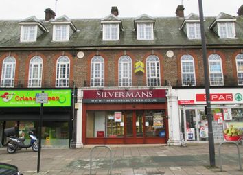 Thumbnail Commercial property for sale in 4 Canons Corner, Edgware, Greater London