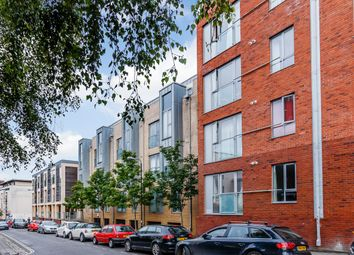Thumbnail 2 bedroom flat for sale in Armidale Place, Bristol, City Of Bristol