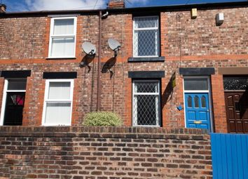 Thumbnail 2 bed property for sale in Chamberlain Street, St. Helens