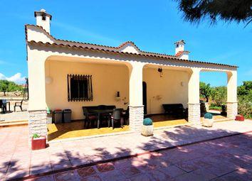 Thumbnail 3 bed villa for sale in San Vito Dei Normanni, San Vito Dei Normanni, Brindisi, Puglia, Italy