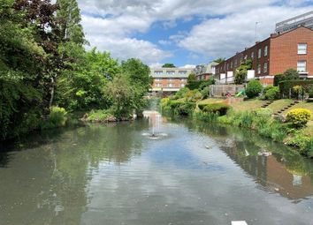 Thumbnail 4 bedroom end terrace house to rent in Baxendale, Whetstone, London, Greater London