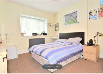 Thumbnail 4 bed terraced house to rent in St. Leonards Gate, Lancaster
