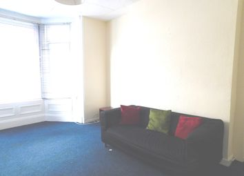 Thumbnail 1 bedroom flat to rent in Cranbourne Terrace, Stockton-On-Tees