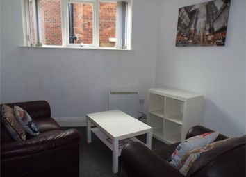 Thumbnail 2 bed flat to rent in Norfolk Street, Sunderland, Tyne And Wear