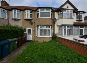 Thumbnail 2 bed maisonette for sale in Glenalmond Road, Kenton, Harrow