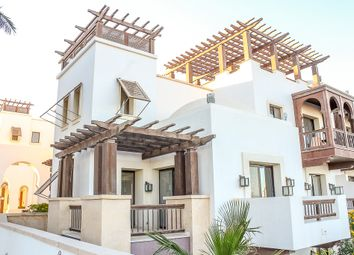 Thumbnail 2 bedroom apartment for sale in Ancient Sands - 2 Bedroom, 2 Bathroom Apartment For Sale, Egypt