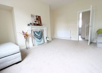 Thumbnail 2 bed terraced house for sale in Douglas Terrace, Washington