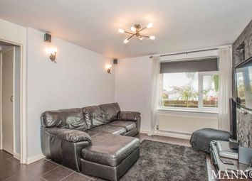 Thumbnail 2 bed maisonette to rent in Tyron Way, Sidcup