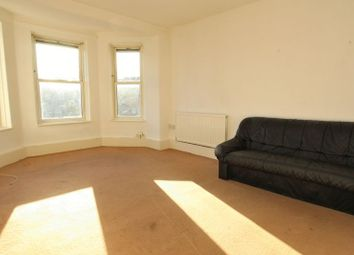 Thumbnail 3 bedroom flat to rent in Moredown House, Hackney