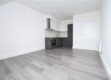 Thumbnail 1 bed flat to rent in Portland Road, London