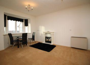 1 bed flat for sale in Wyredale Court, Harrow Avenue, Fleetwood FY7