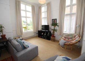 Thumbnail 1 bed flat to rent in North Mossley Hill Road, Mossley Hill, Liverpool