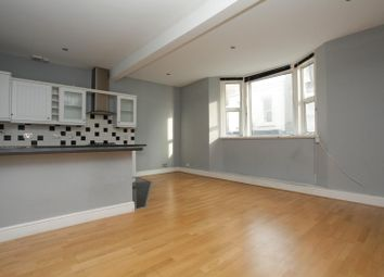Thumbnail 1 bedroom flat for sale in Harbour Street, Ramsgate