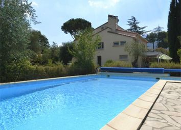 Thumbnail 4 bed property for sale in Laroque Des Alberes, Languedoc-Roussillon, 66740, France