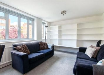 Thumbnail 3 bed flat to rent in Eamont Court, Shannon Place, London