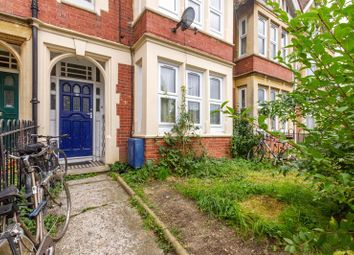 8 bed property to rent in Student House 2020, Cowley Road, Oxford OX4