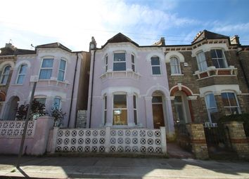 Thumbnail 4 bed semi-detached house for sale in Goodrich Road, London