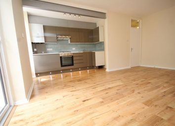 Thumbnail 4 bed terraced house to rent in Vigilant Close, Sydenham