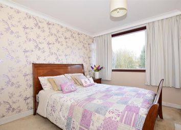 2 bed maisonette for sale in Stephen Close, Broadstairs, Kent CT10