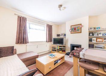 Thumbnail 2 bedroom flat for sale in Churchview Road, Twickenham