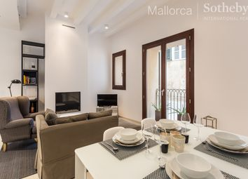 Thumbnail 2 bed apartment for sale in Palma Centre, Palma, Majorca, Balearic Islands, Spain