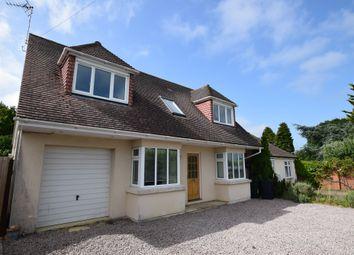 Sandyhurst Lane, Ashford TN25. 4 bed detached house for sale