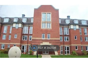Thumbnail 1 bed flat to rent in Freshfield Road, Formby