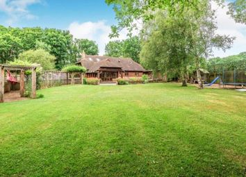 4 bed barn conversion for sale in Brooks Green, Horsham RH13