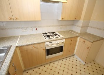 Thumbnail 2 bedroom end terrace house to rent in Cherry Hills, South Oxhey, Watford