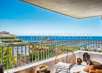 Thumbnail 2 bed apartment for sale in 07181, Calvià / Portals Nous, Spain