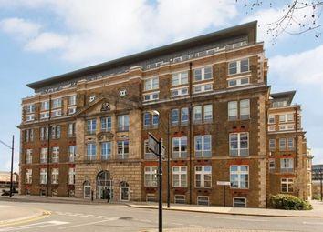 Thumbnail Studio to rent in Building 22, Cadogan Road, Royal Arsenal