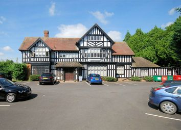 Thumbnail Land for sale in High Street, Whitchurch, Buckinghamshire
