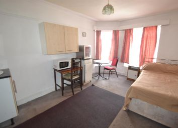 Thumbnail 1 bed detached house to rent in Highland Crescent, Redland, Bristol