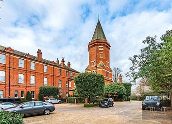 Thumbnail 2 bed flat for sale in Tavistock House, Repton Park