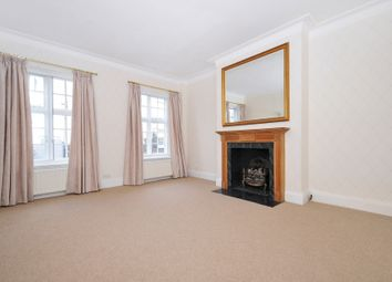 Thumbnail 3 bed flat to rent in Stafford Court, High Street Kensington, Stafford Court, High Street Kensington