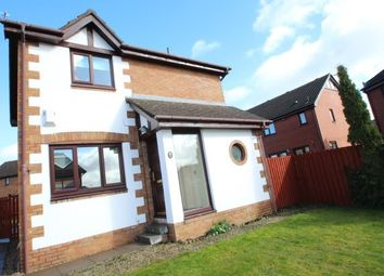 Thumbnail 3 bed property to rent in Crighton Wynd, Bellshill