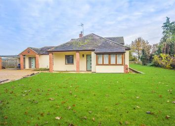 Thumbnail 4 bed property for sale in The Perry Way, Frampton On Severn