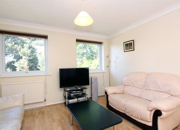 Thumbnail 2 bedroom flat for sale in Windermere Court, Alexandra Road, Nascot Village